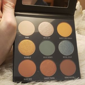 Kylie Cosmetics Makeup - Kylie Jenner The blue honey palette BNIB👜